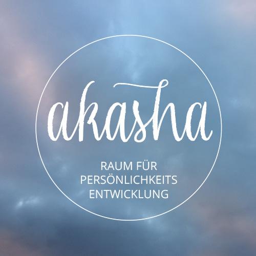 akasha coaching hannes hubmann